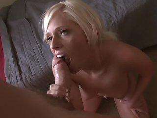 She's So Horny - Bluebird Films