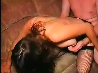 Wife added to friend cuckold