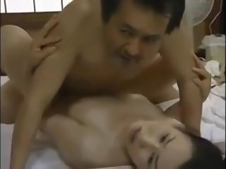 daughter's teacher lovemaking
