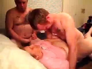 Matured amateur housewife hardcore anent facial cumshot