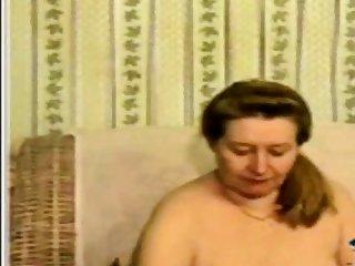 Elenora granny munch