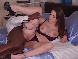 Marie Ckarence Ddf